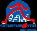 cittadinanzattiva-lombardia-logo