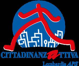Cittadinanzattiva della Lombardia